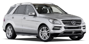 W166 M-Klasse (ML/GLE) 2011>
