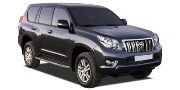 Land Cruiser (150)-Prado 2009>